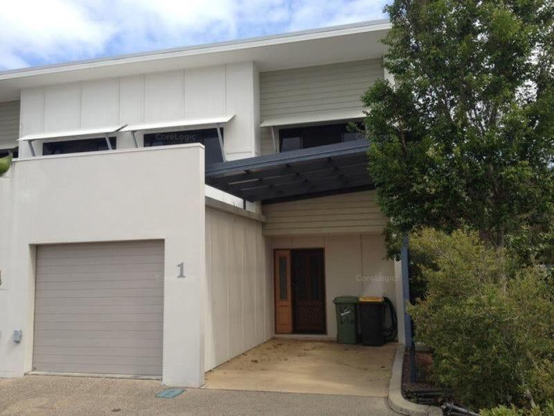 1/1A Piccolo Street, North Mackay, Qld 4740