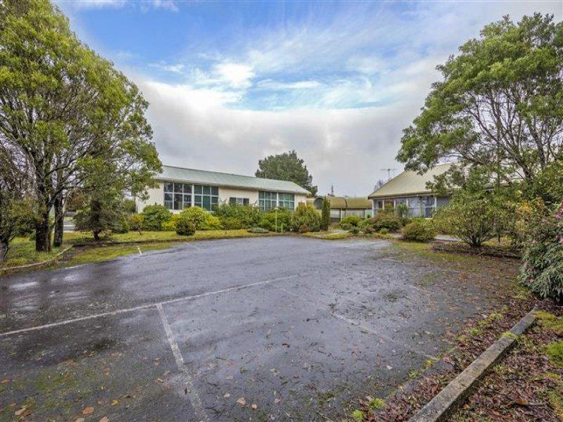 29 Ritchie Street, Waratah, Tas 7321