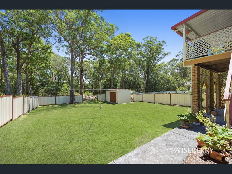 5 Pinaroo Road, Gwandalan, NSW 2259