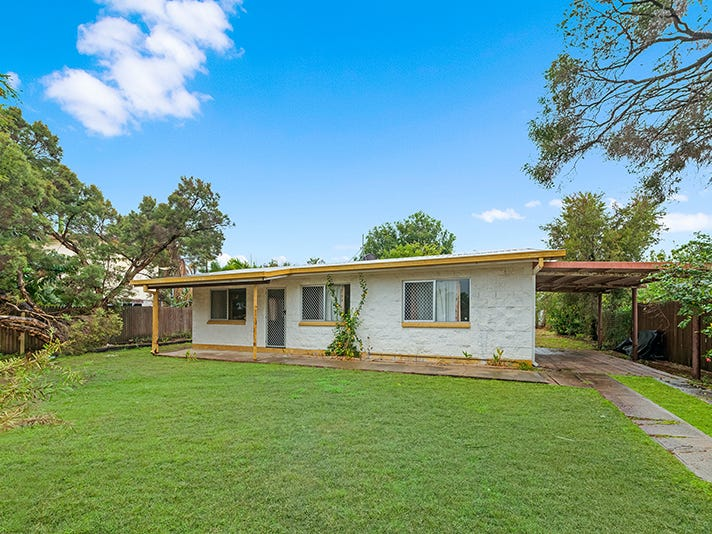 35 South Vickers Road, Condon, Qld 4815