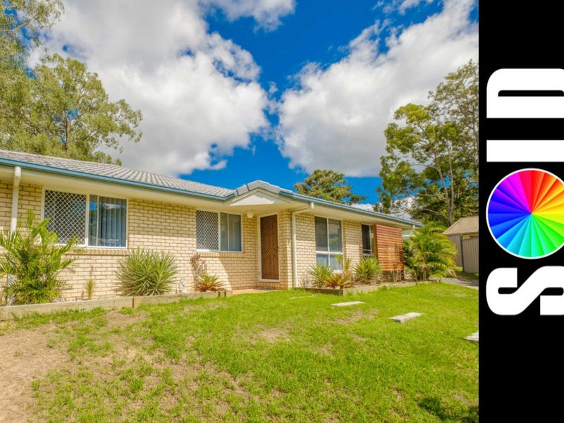 9 Gene Court, Victory Heights, Qld 4570