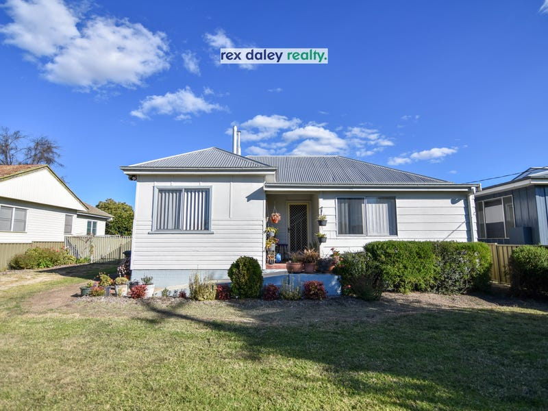88 Warialda Road, Inverell, NSW 2360
