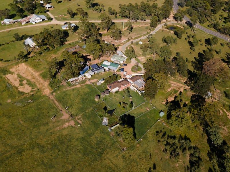 55 Hermitage Road, Belford, NSW 2335