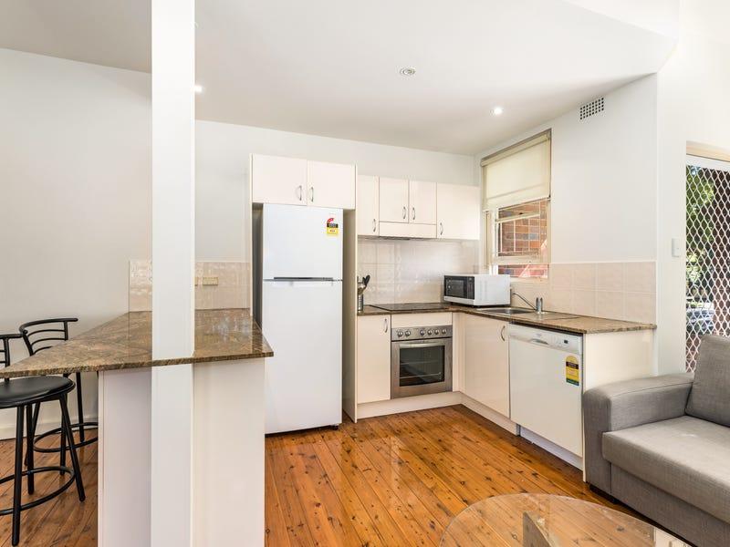 2/2A Noble Street, Mosman, NSW 2088