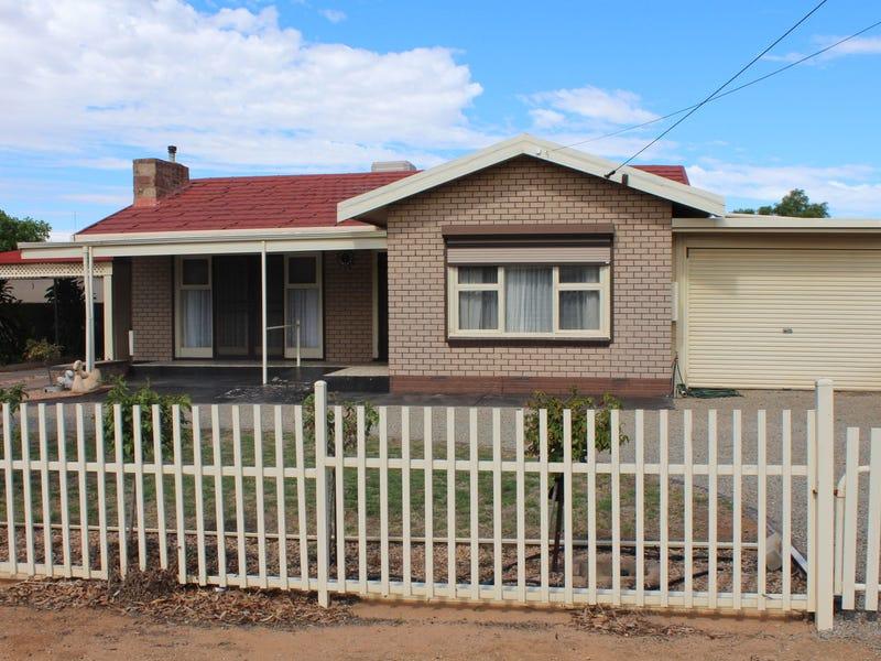 5 Smith Street, Port Pirie, SA 5540