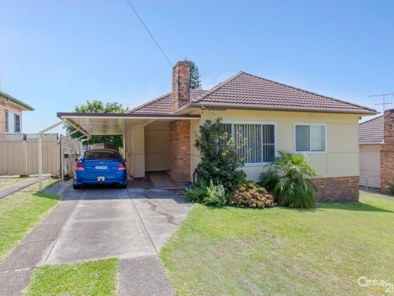 73 Lake Street, Windale, NSW 2306