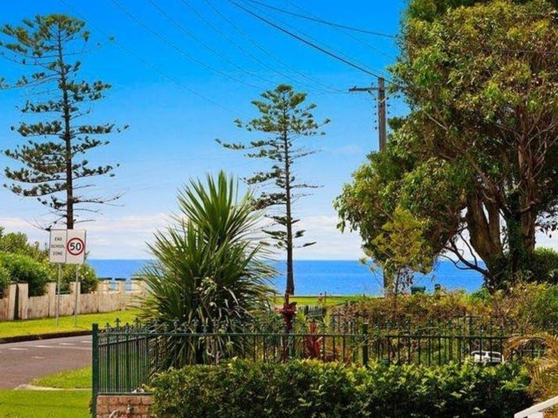 11 Alroy Street, Bulli, NSW 2516