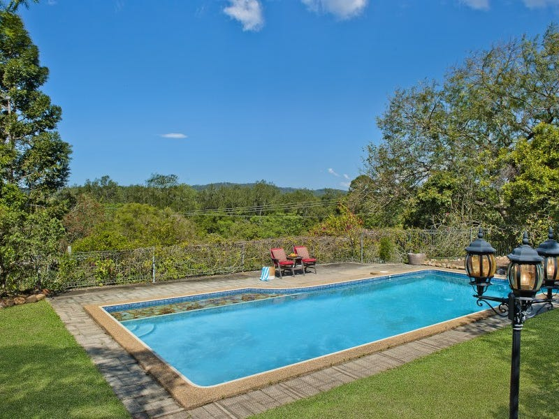 Lot 5 Curlew Road, Samford Valley, Qld 4520