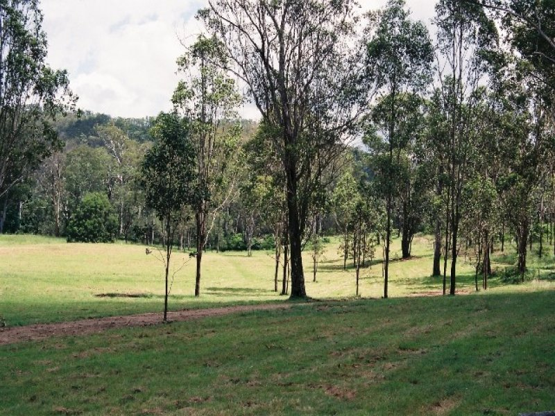 Address available on request, Eskdale, Qld 4312