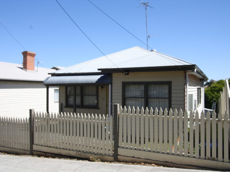 Address available on request, Black Hill, Vic 3350