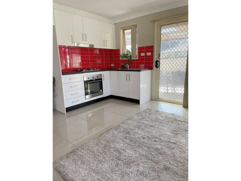 72A Durham Street, Minto, NSW 2566