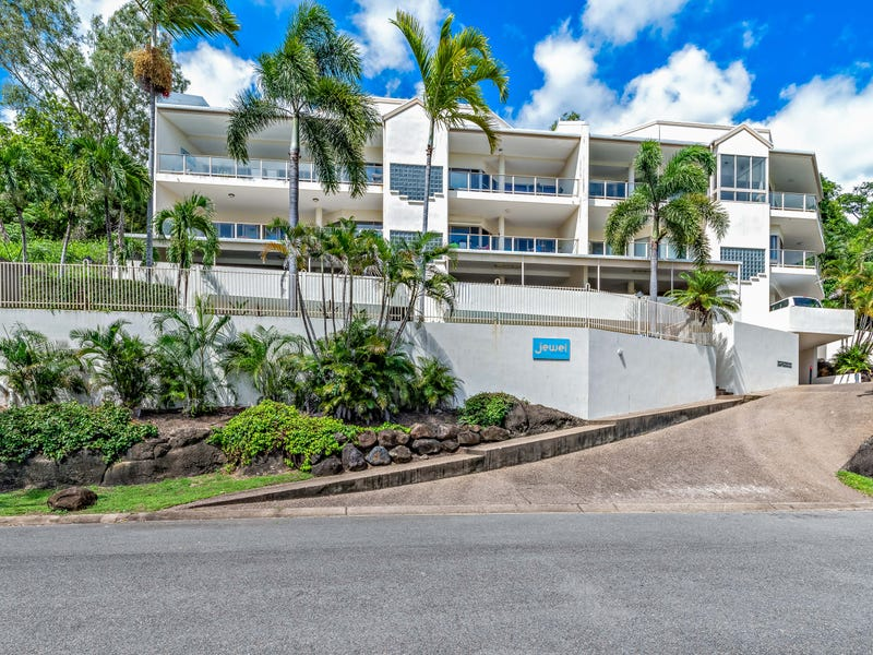 3/15 Hermitage Drive, Airlie Beach, Qld 4802