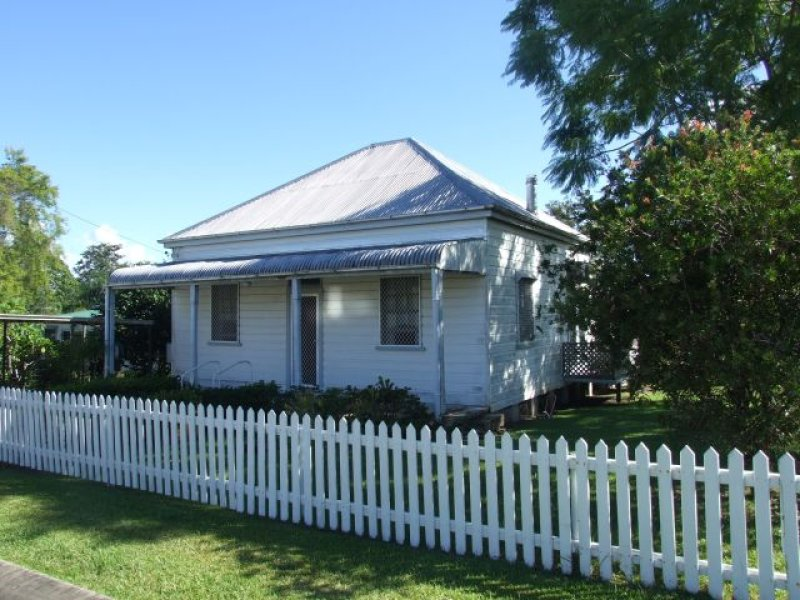 Address available on request, Bowraville, NSW 2449