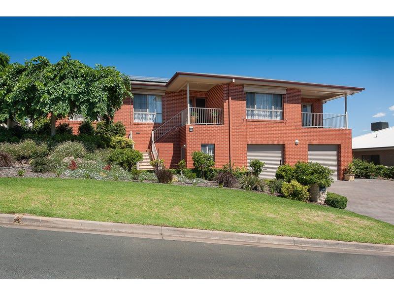 16 Gould Avenue, West Albury, NSW 2640