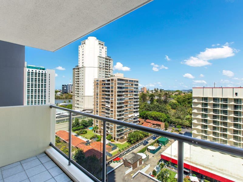 212 Margaret, Brisbane City, Qld 4000