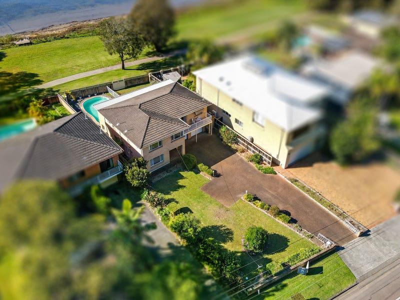 283 Lakedge Avenue, Berkeley Vale, NSW 2261