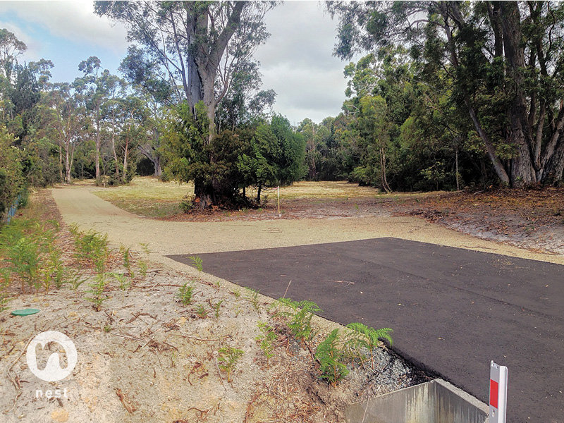 Lot 2, 6 Rivington Close, Coningham, Tas 7054