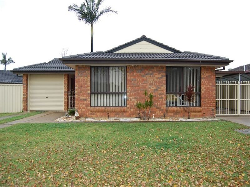 50 Winburndale Rd, Wakeley, NSW 2176