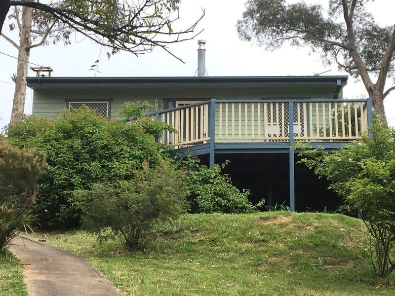 18 Rodriguez Ave, Blackheath, NSW 2785