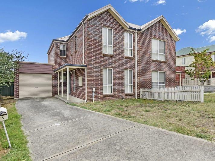 1 Bentley Place, Ballarat East, Vic 3350