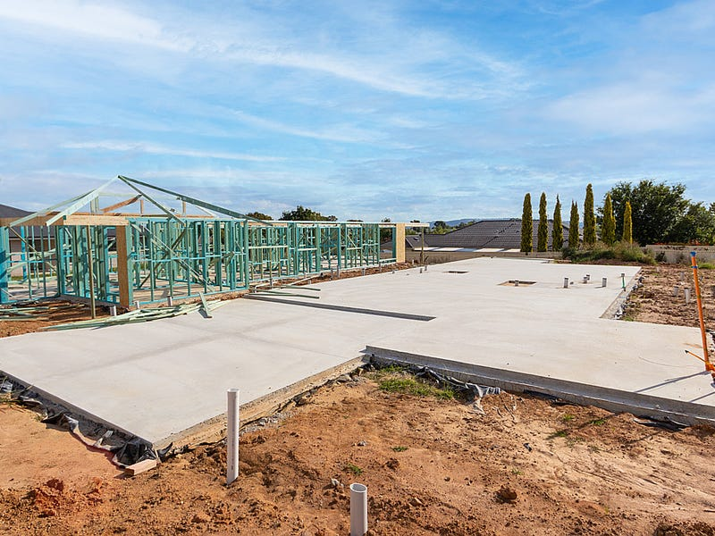 40a Sunbright Road, Kelso, NSW 2795