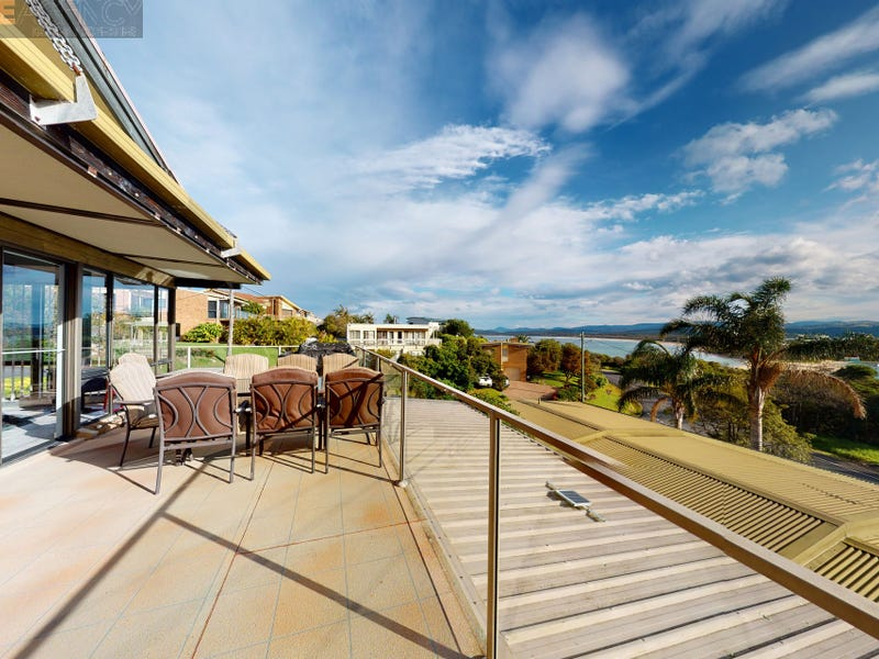 46 Lake Street, Merimbula, NSW 2548