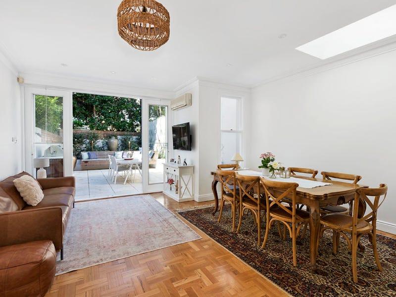 5 Elfred Street, Paddington, NSW 2021