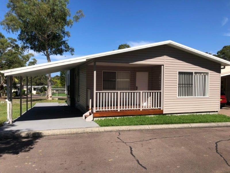 167/51 Kamilaroo Ave, Lake Munmorah, NSW 2259