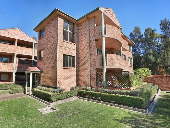 12/149-151 Waldron Road, Chester Hill, NSW 2162