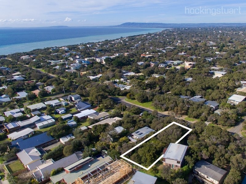 38 St Johns Wood Road, Blairgowrie, Vic 3942