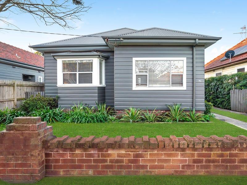 93 Fleming Street, Islington, NSW 2296