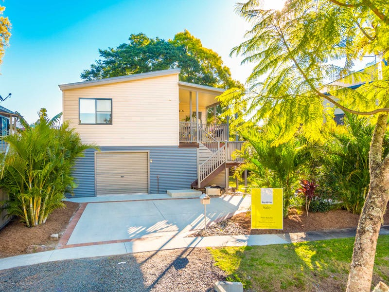 43 Crown Street, South Lismore, NSW 2480