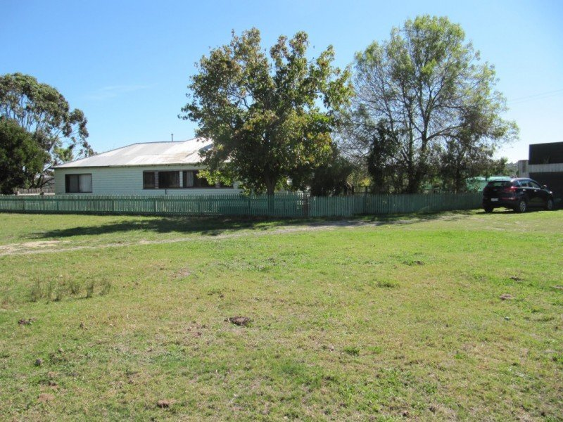 1359 Gormandale-Stradbroke Road, Willung, Vic 3847