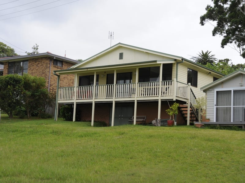 107 Bay Road, Bolton Point, NSW 2283