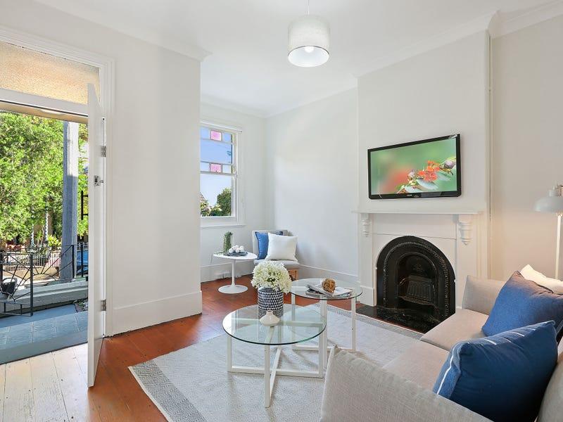 31 Wells Street, Newtown, NSW 2042