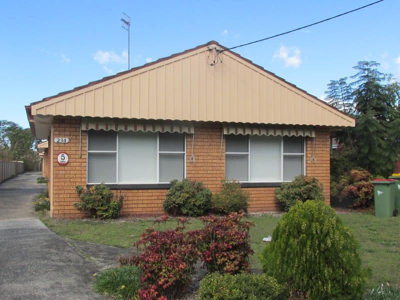 1/234 Railway Street, Woy Woy, NSW 2256