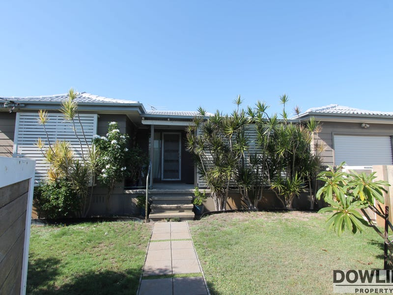 1014 Nelson Bay Road, Fern Bay, NSW 2295