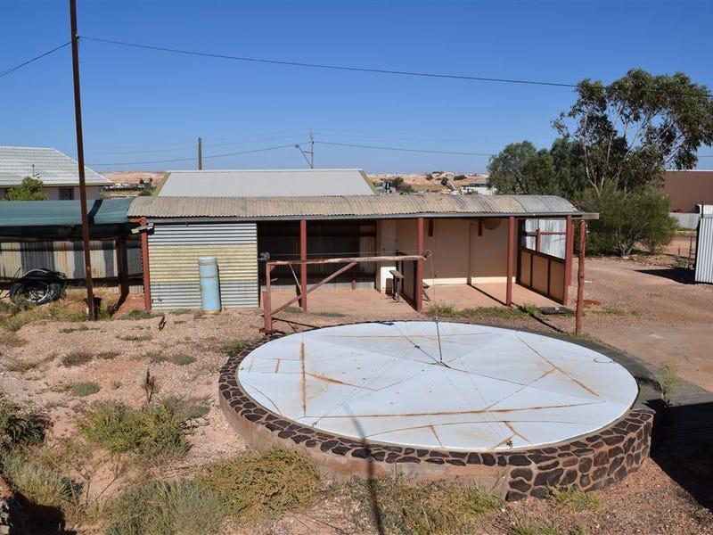 Lot 1161 Flat Hill Road, Coober Pedy, SA 5723