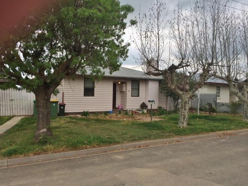 4 McGowan Street, Tongala, Vic 3621