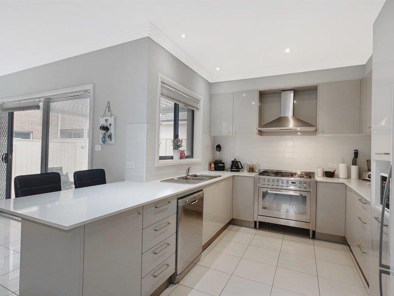 7 Decora Street, Mount Annan, NSW 2567