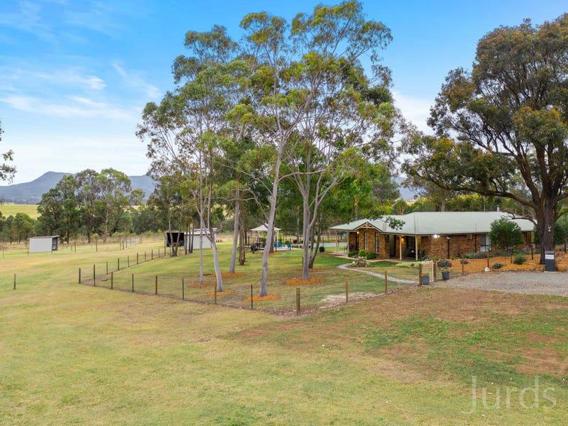 402 McMullins Road, Branxton, NSW 2335