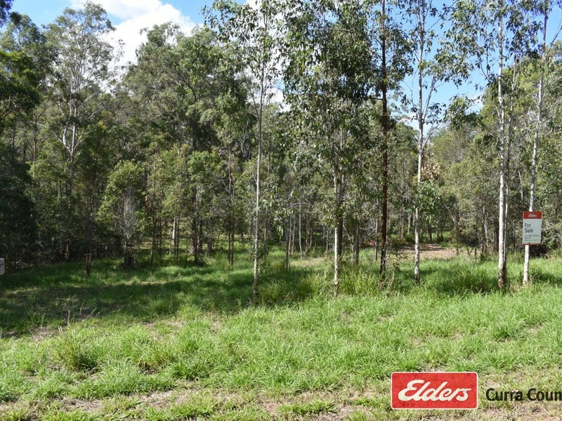 Lot 90 Deephouse Road, Bauple, Qld 4650