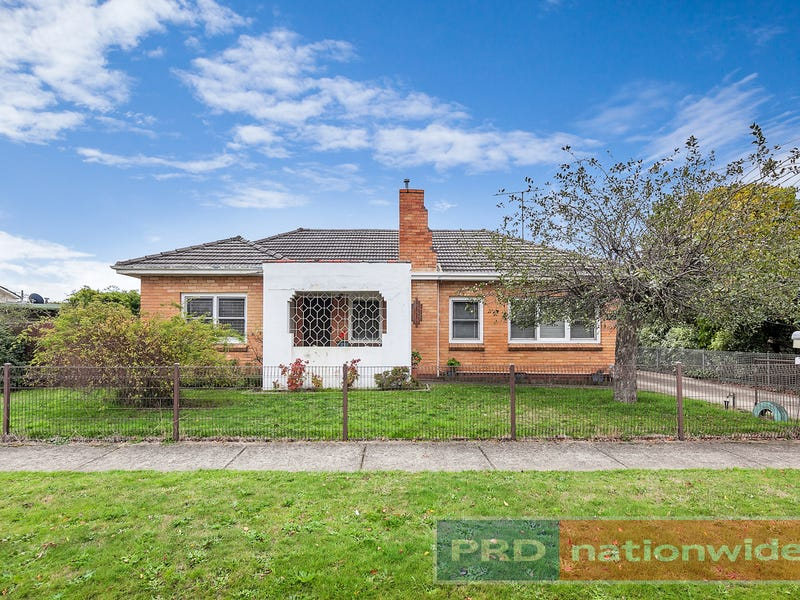 720 Gregory Street, Soldiers Hill, Vic 3350