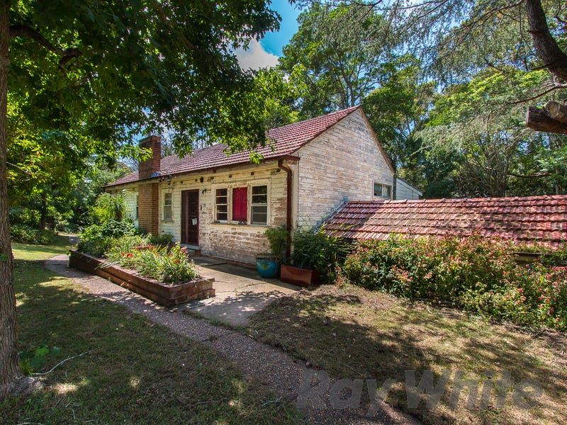 76 Kahibah Road, Highfields, NSW 2289