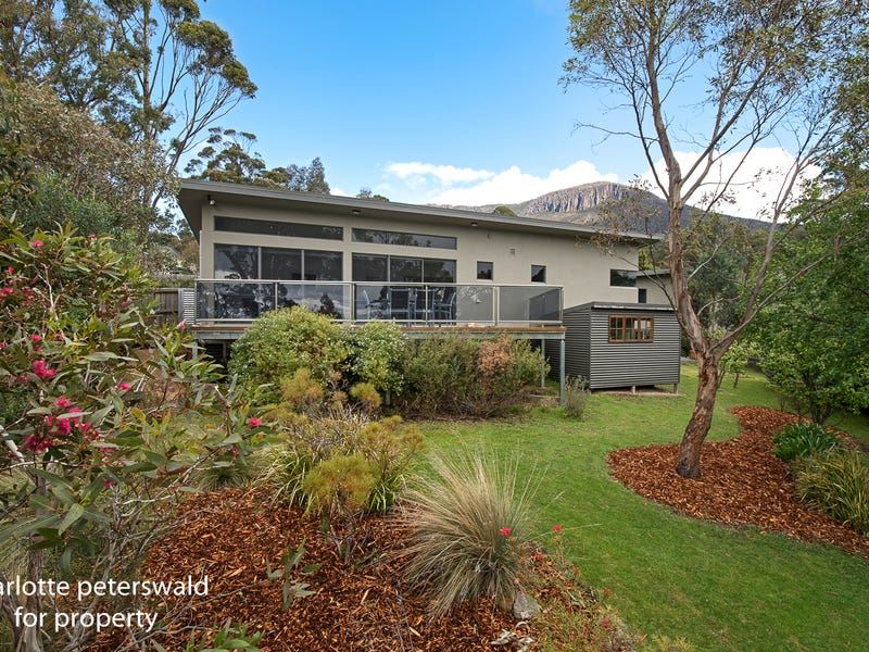 1/180 Strickland Avenue, South Hobart, Tas 7004