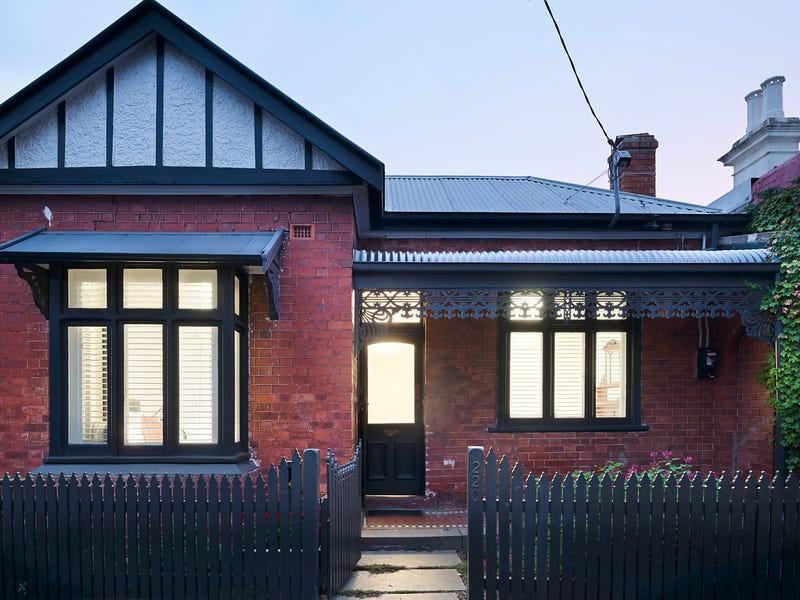 220 Scotchmer Street, Fitzroy North, Vic 3068
