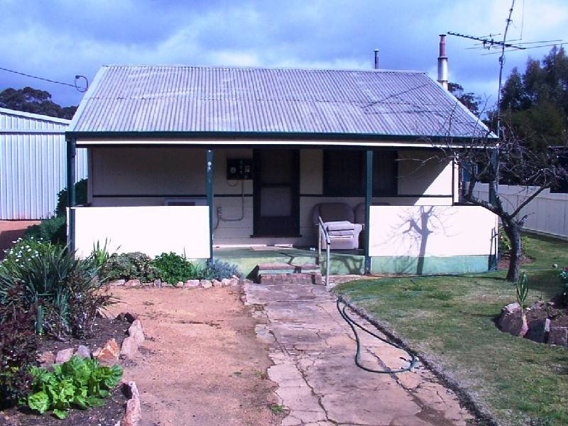 Address available on request, Popanyinning, WA 6309
