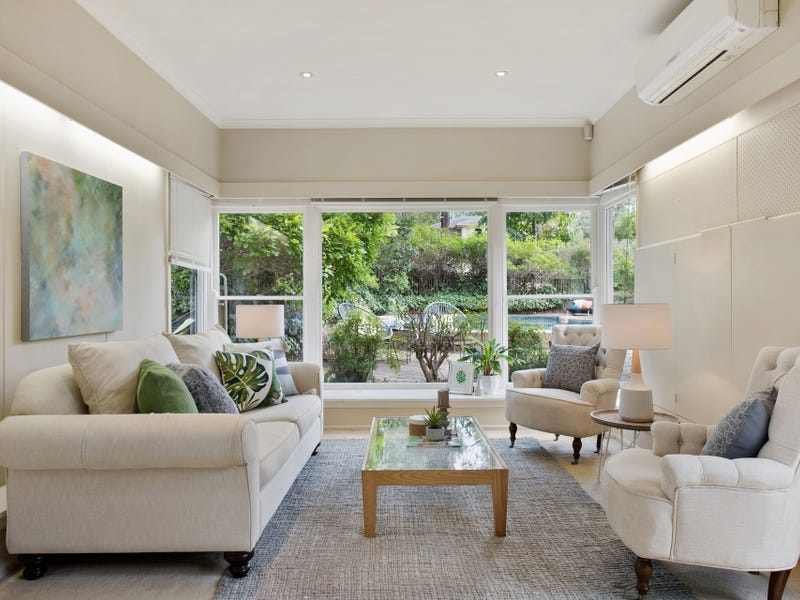 94 Chapman Avenue, Beecroft, NSW 2119
