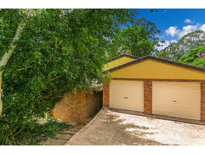 30 Greenhills Drive, Goonellabah, NSW 2480