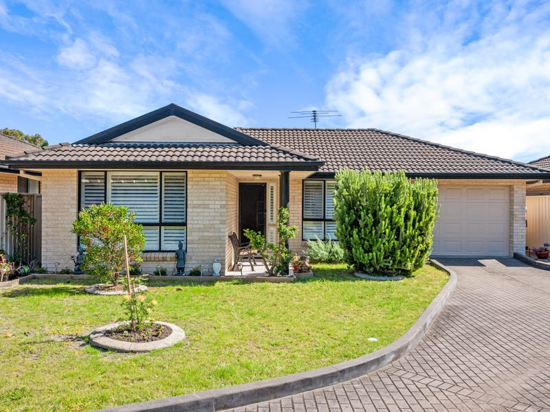 9/319 Old Pacific Highway, Swansea, NSW 2281